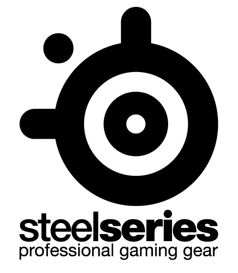 SteelSeries - professional gaming gear