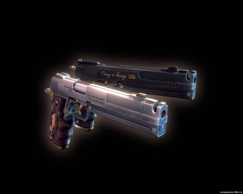 ... и светлый пистолет для кс 1.6 лого: all-cspro.ru/load/vsjo_dlja_counter_strike_1_6/logo_dlja_ks/24-4-2