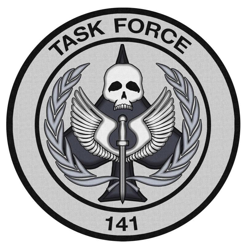 Классное лого для кс Task Force 141: all-cspro.ru/load/vsjo_dlja_counter_strike_1_6/logo_dlja_ks/24