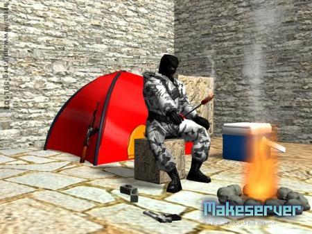 для кс - Лестница - Лого для Counter-strike 1.6 ...: all-cspro.ru/load/vsjo_dlja_counter_strike_1_6/logo_dlja_ks/logo...