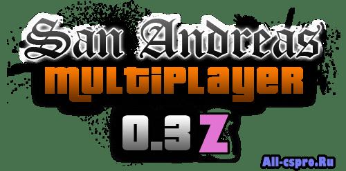 Downloads - SA-MP San Andreas Multiplayer mod for