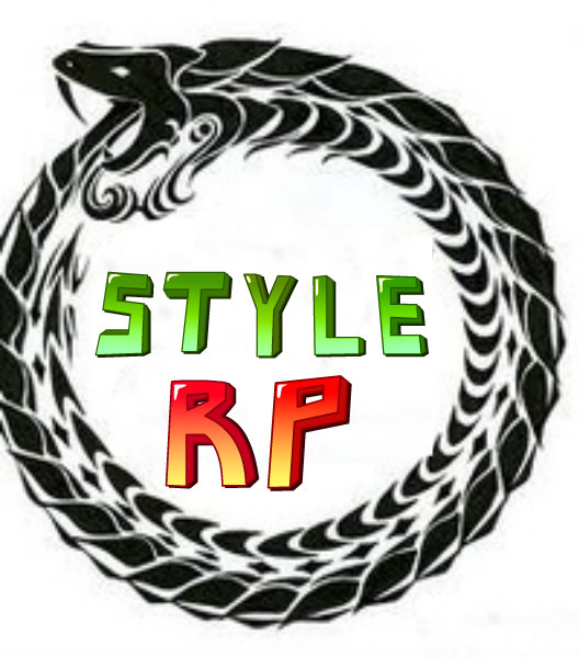 Style Role Play(0.3z)